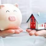Schluss mit Miete – Eigenheim sicher planen und finanzieren