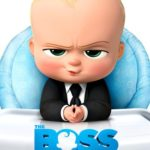 Watch Full Movie Online And Download The Boss Baby(2017)