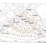 23 exklusive Baugrundstücke in Boiensdorf