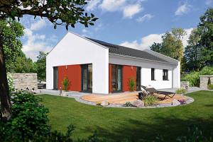 bungalow-mit-100-m2