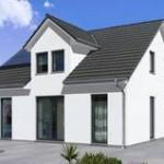 Flexibel Wohnen – Dank Massivhaus mit Ausbaureserve