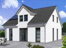 dachausbau-einfamilienhaus