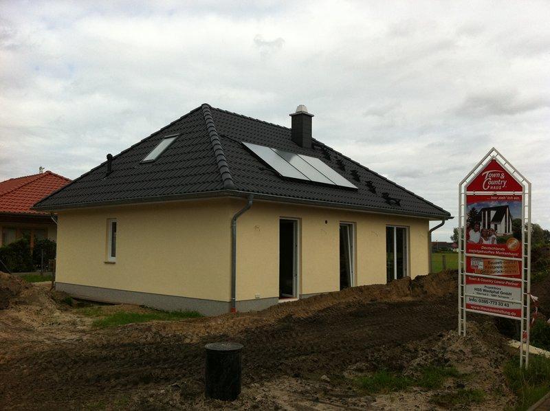 der bungalow 78 in plate5 hausbau blog mv sicher ein massivhaus bauen. Black Bedroom Furniture Sets. Home Design Ideas