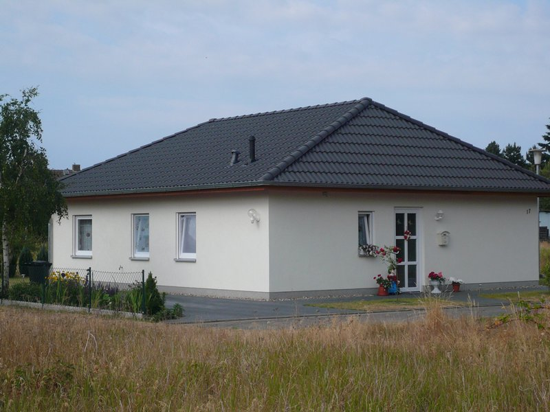 der bungalow 92 in damm2 hausbau blog mv sicher ein massivhaus bauen. Black Bedroom Furniture Sets. Home Design Ideas