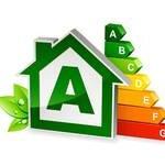 EnEV 2016: Gesetzliche Anforderungen für energiesparendes Bauen werden verschärft
