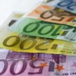 3 Tipps für die Kreditverhandlungen