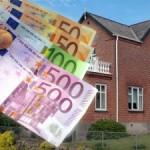 Grunderwerbssteuer wird in Mecklenburg-Vorpommern erhöht!