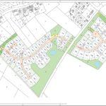 79 exklusive Baugrundstücke in Groß Schwansee