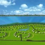 "Grundstücke im Baugebiet in Zarrentin ""Am Schaalseepark"""