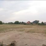 29 Grundstücke in Pampow – Wohnen in Pampow bei Schwerin