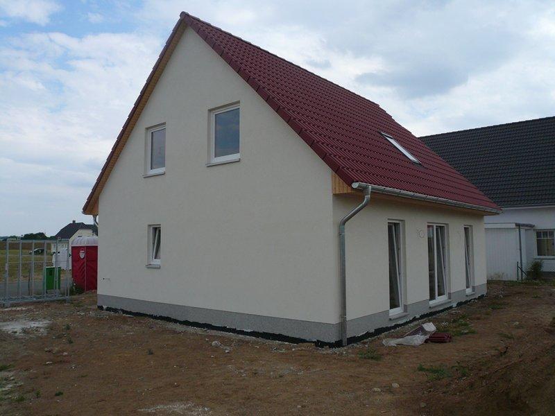haus bauen wismar 10 hausbau blog mv sicher ein massivhaus bauen. Black Bedroom Furniture Sets. Home Design Ideas