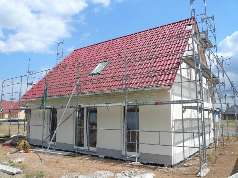 haus-bauen-wismar-4 › Hausbau Blog MV - Sicher ein Massivhaus bauen