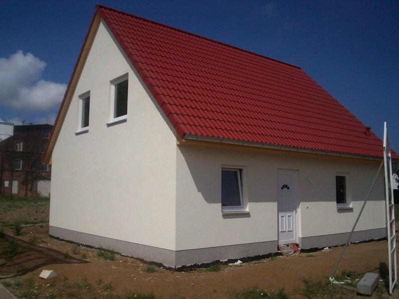haus bauen wismar 7 hausbau blog mv sicher ein massivhaus bauen. Black Bedroom Furniture Sets. Home Design Ideas