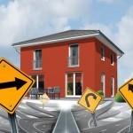 Hausbau-Tipp: So finden Sie den richtigen Baupartner