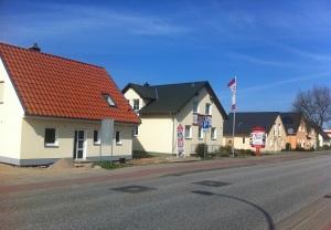 musterhauspark-mv