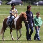 musterhauspark-parchim-ponyreiten