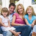 Verbrauchertipp: Damit das Eigenheim in der Familie bleibt