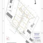 10 exklusive Baugrundstücke in Wahrstorf